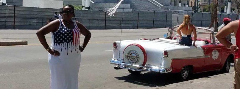 Cuba: My TAKE!!